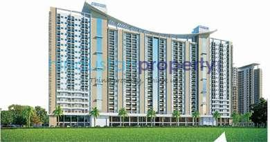 1 BHK , Lucknow, image