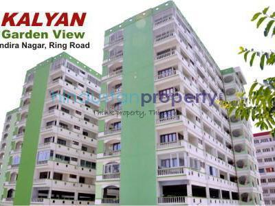 4 BHK , Lucknow, image