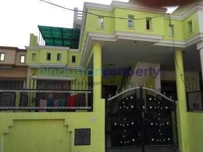 6 BHK , Lucknow, image