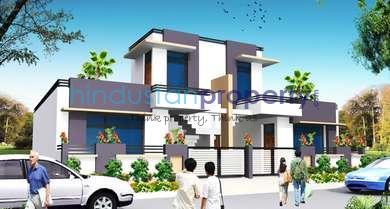 2 BHK , Lucknow, image