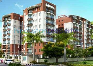 3 BHK , Lucknow, image
