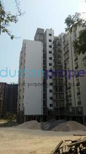 residential apartment, lucknow, sushant golf city, image