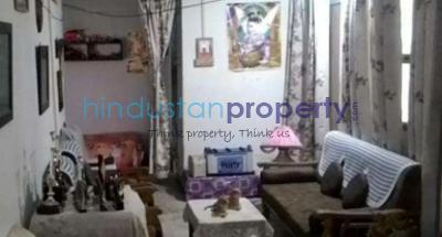 residential apartment, lucknow, ashiyana, image