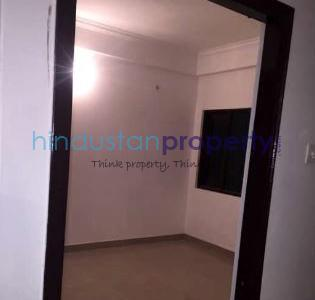 residential apartment, lucknow, alambagh, image