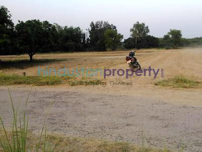 residential land, lucknow, alambagh, image