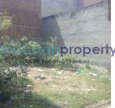 residential land, lucknow, lda colony, image