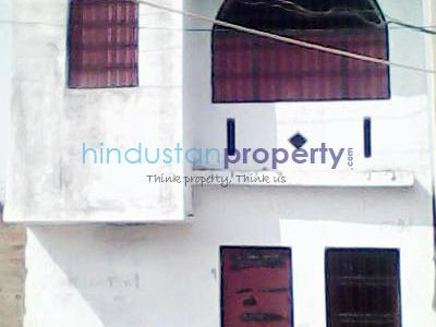 house / villa, lucknow, hardoi by pass road, image