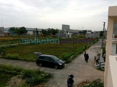 residential land, lucknow, lucknow cantonment, image
