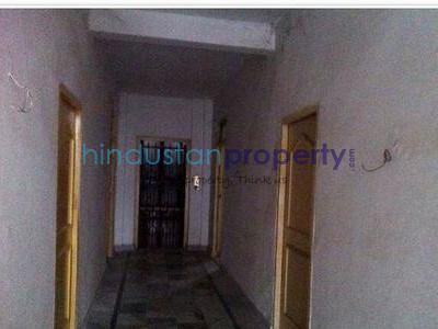 residential apartment, lucknow, aminabad, image