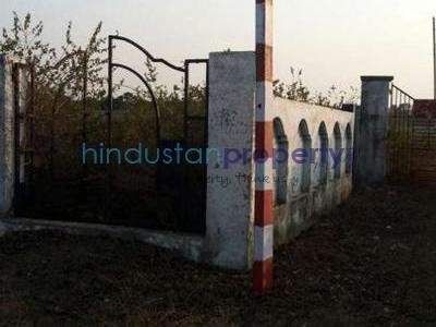 residential land, lucknow, dubagga, image