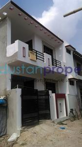 house / villa, lucknow, takrohi, image
