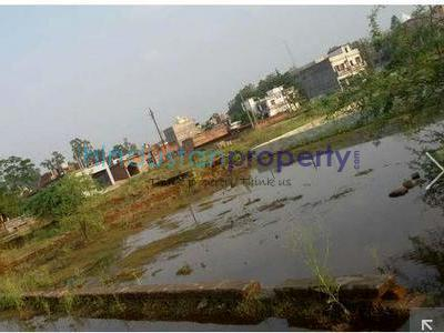 residential land, lucknow, adil nagar, image