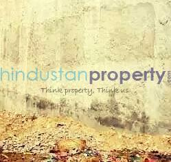 residential land, lucknow, daliganj, image