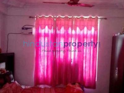 residential apartment, lucknow, husainabad, image