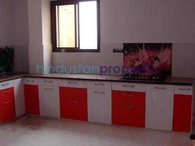 residential apartment, lucknow, lalkuan, image