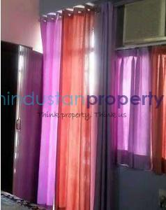 residential apartment, lucknow, yahiyaganj, image