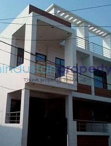 house / villa, lucknow, kalyanpur west, image