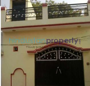 studio apartment, lucknow, thakurganj, image