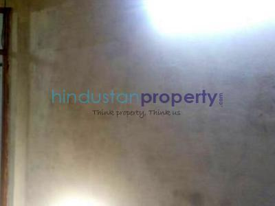 studio apartment, lucknow, charbagh, image