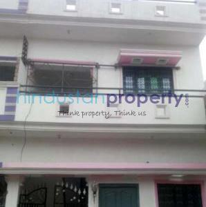 studio apartment, lucknow, balaganj, image