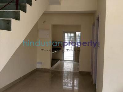 house / villa, lucknow, sushant golf city, image