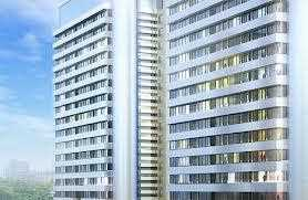 2 BHK Property for RENT in Vikhroli. Residential Apartment in Vikhroli for RENT. Residential Apartment in Vikhroli at hindustanproperty.com.