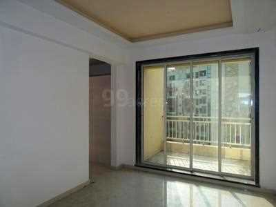 2 BHK Property for RENT in Neral. Builder Floor in Neral for RENT. Builder Floor in Neral at hindustanproperty.com.