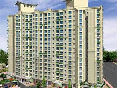 4 BHK Property for RENT in Chembur. Residential Apartment in Chembur for RENT. Residential Apartment in Chembur at hindustanproperty.com.