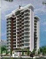 2 BHK Property for RENT in Chembur. Residential Apartment in Chembur for RENT. Residential Apartment in Chembur at hindustanproperty.com.