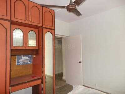 residential apartment, mumbai, borivali west, image