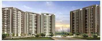residential apartment, mumbai, bhandup west, image