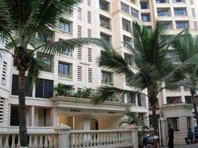 residential apartment, mumbai, chandivali, image