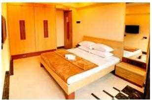 studio apartment, mumbai, khar, image