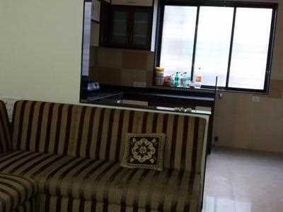 residential apartment, mumbai, parel, image