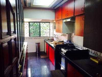 studio apartment, mumbai, juhu, image