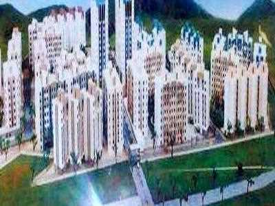 residential apartment, mumbai, mira road and beyond, image
