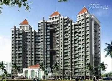 residential apartment, mumbai, dadar west, image