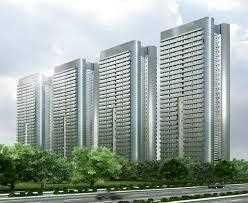 residential apartment, mumbai, vikhroli east, image