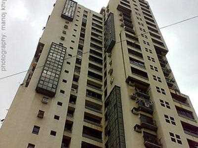 residential apartment, mumbai, lower parel, image