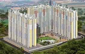 residential apartment, mumbai, vikhroli west, image