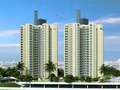residential apartment, mumbai, mazgaon, image