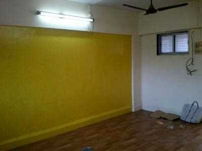 studio apartment, mumbai, elphinstone road, image