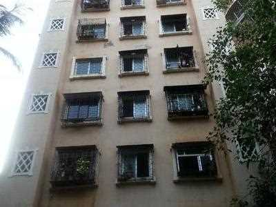 studio apartment, mumbai, pali hill, image