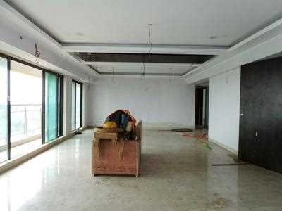 residential apartment, mumbai, pali hill, image