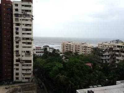 residential apartment, mumbai, breach candy, image
