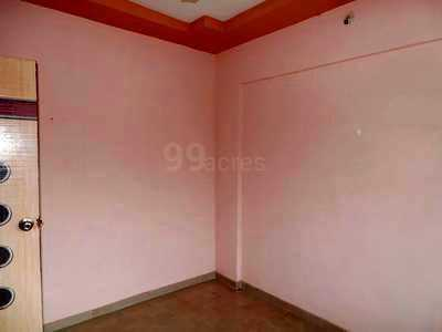 residential apartment, mumbai, dahanu road, image