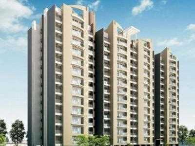 residential apartment, mumbai, mankhurd, image