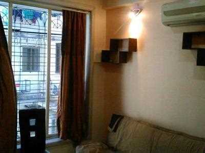 residential apartment, mumbai, peddar road, image