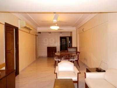 residential apartment, mumbai, walkeshwar, image