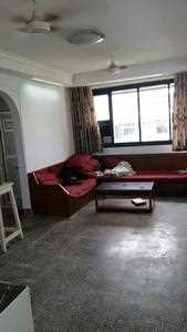 residential apartment, mumbai, gulmohar road, image